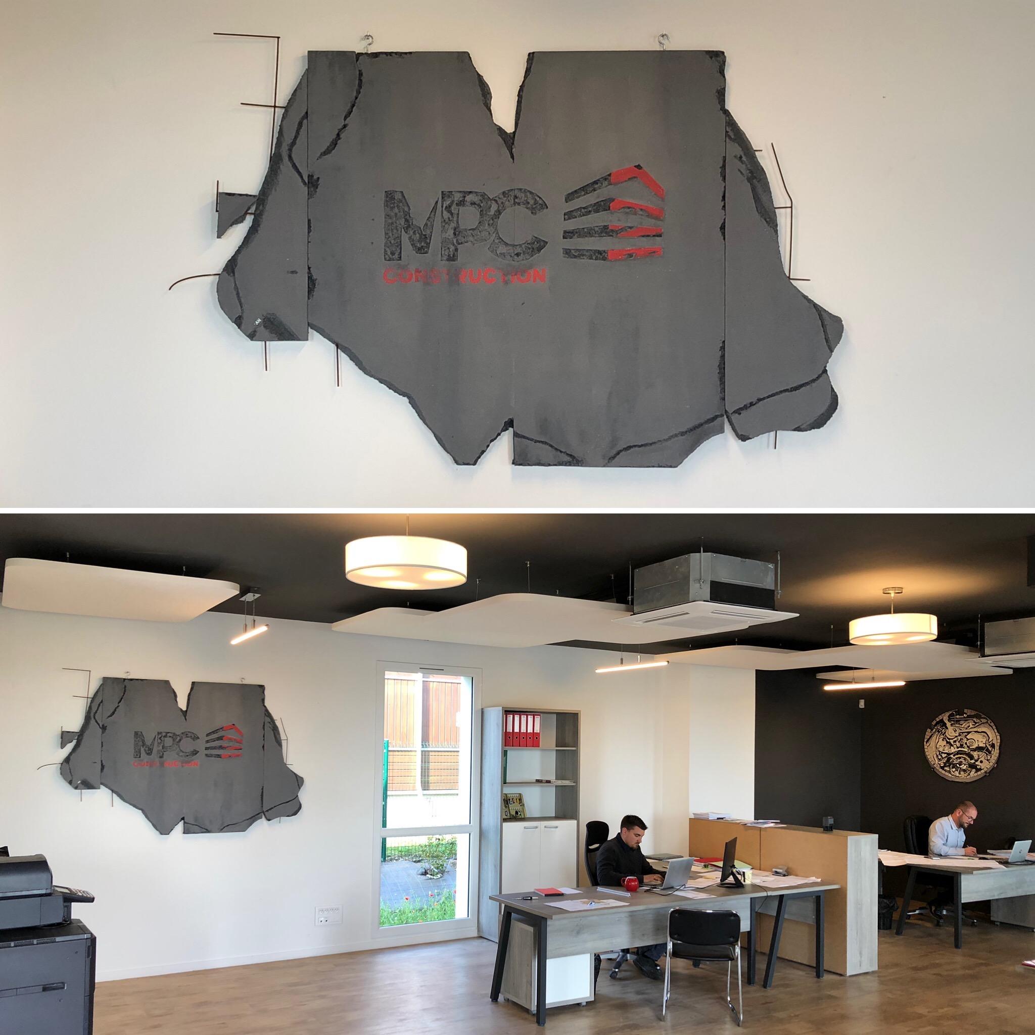 MPC construction 5