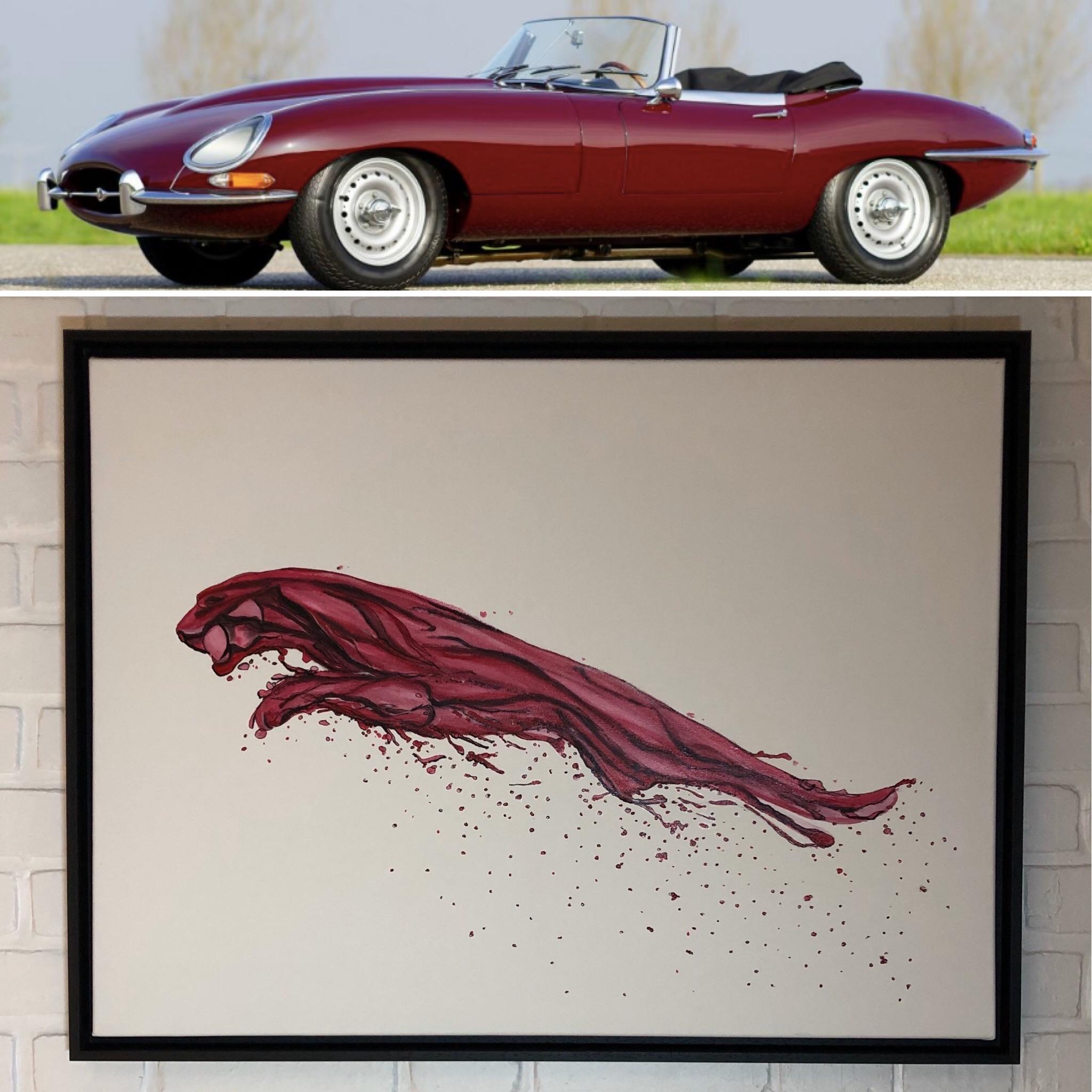 jaguar vin 2